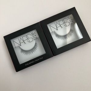 NARS | Limited Edition False Eyelashes